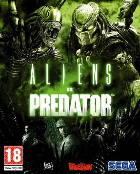 aliens-vs-predator-2010-cover
