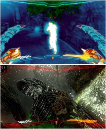 aliens-vs-predator-2010-montage-vr90m