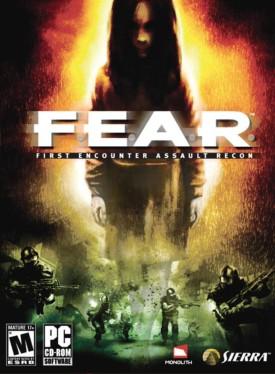 fear-2005-cover-f_e_a_r