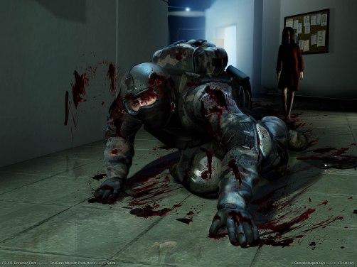 fear-2005-pc