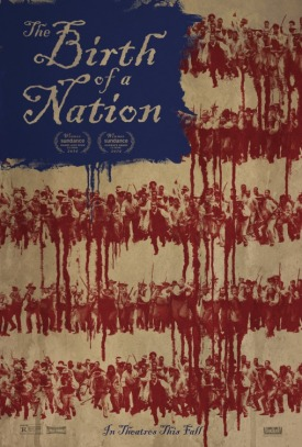 the-birth_of_a_nation