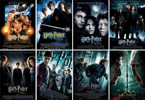 harry-potter-films-posters_1429799260