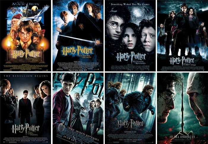 harry-potter-films-posters_1429799260