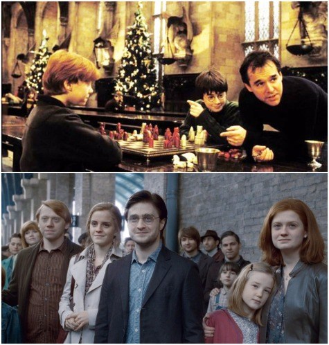 harry-potter-montage-aiu0b