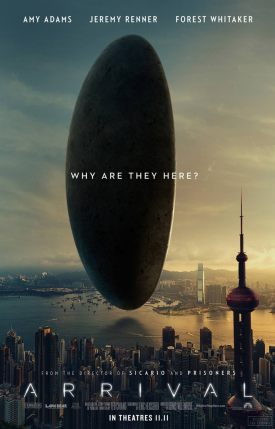 arrival-2016-poster-7