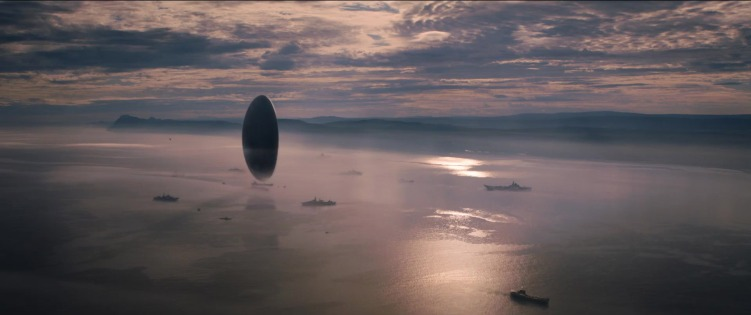 arrival-2016-uk-trailer-new
