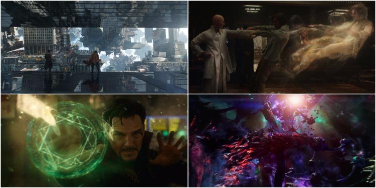 doctor-strange-2016-montage-zhvwdgjm