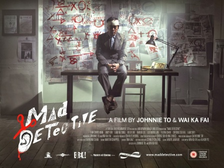 mad-detective-poster-04