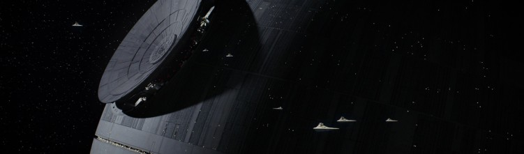 rogue-one-2-featured-1900x560-1460046024