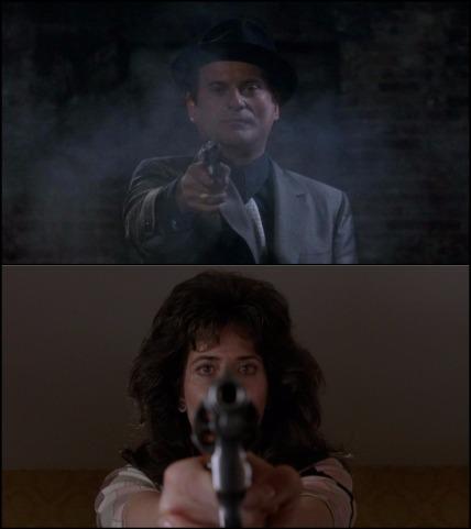 goodfellas-montage-gunshotsmxwxyoqo