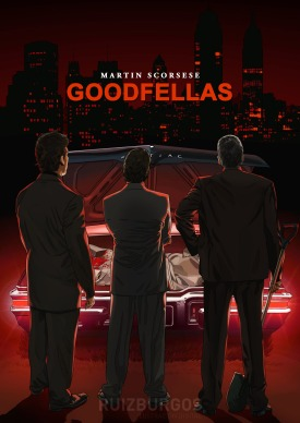 goodfellas__1990__by_onlymilo-d57x20y